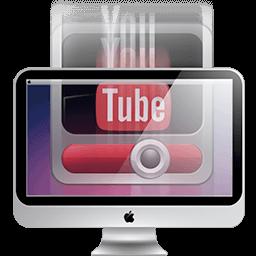 Download-Wondershare-AllMyTube-7.4.0-for-Mac-Free-Downloadies