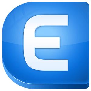 Download-Wondershare-SafeEraser-v3.8.1-for-Mac-Free-Downloadies