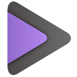 Download-Wondershare-UniConverter-11.6.5-for-Mac-Free-Downloadies