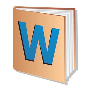 Download-WordWeb-Pro-Ultimate-Reference-Bundle-v3.5-for-Mac-Free-Downloadies