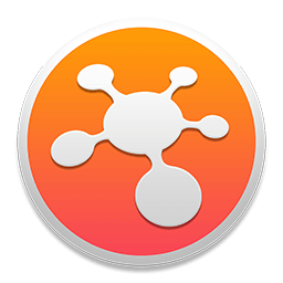 Download-iThoughts-v5.19-for-Mac-Free-Downloadies