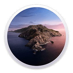 Download-macOS-Catalina-10.15.4-Free-Downloadies