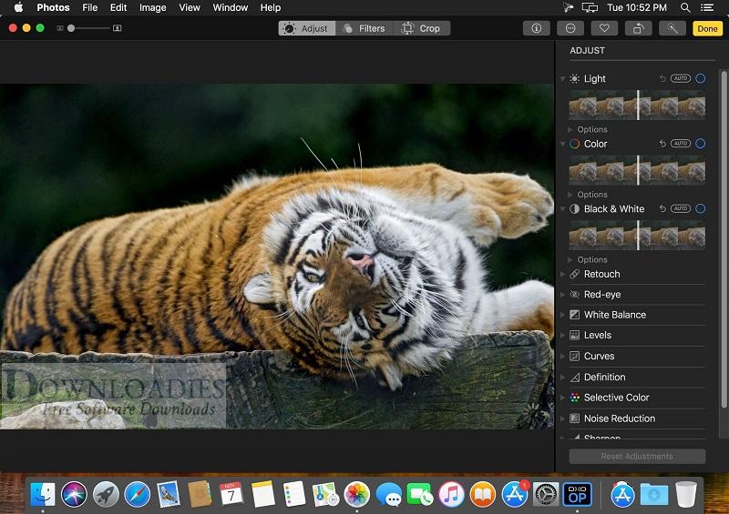 DxO-Optics-11.4.3-Build-70-for-Mac-Downloadies