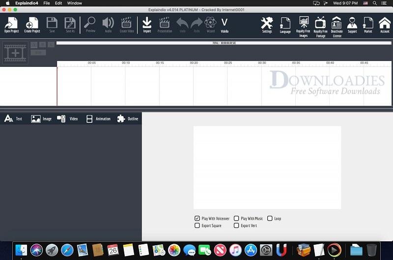 Explaindio-4.014-for-Mac-Downloadies