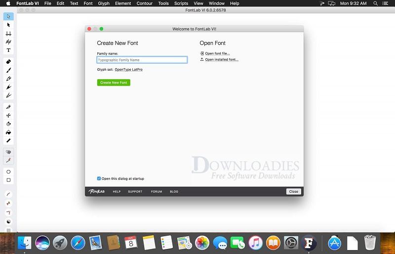 FontLab-VII-7.1.1.7383-for-Mac-Downloadies