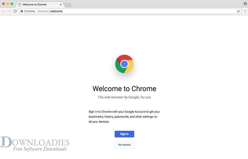 Google-Chrome-80.0.3987.132-for-Mac-Free-Downloadies