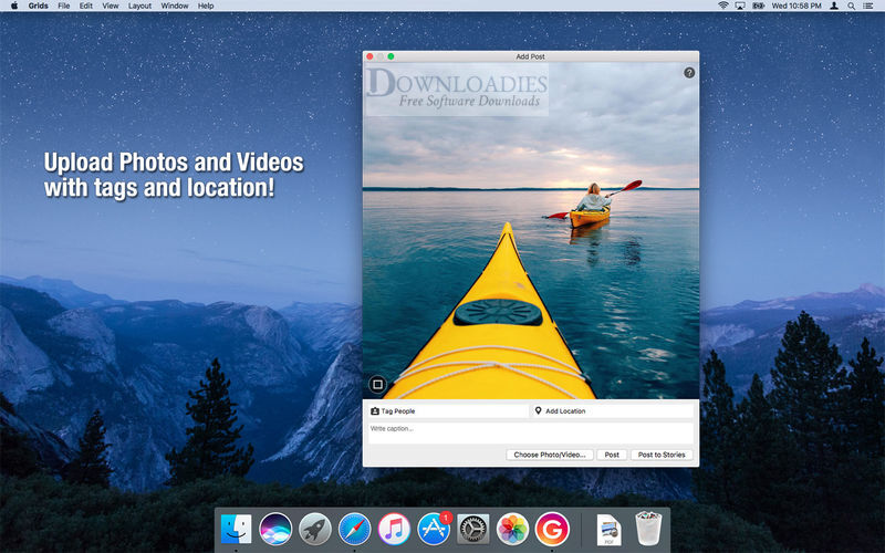 Grids-for-Instagram-4.7.1-for-Mac-Free-Downloadies