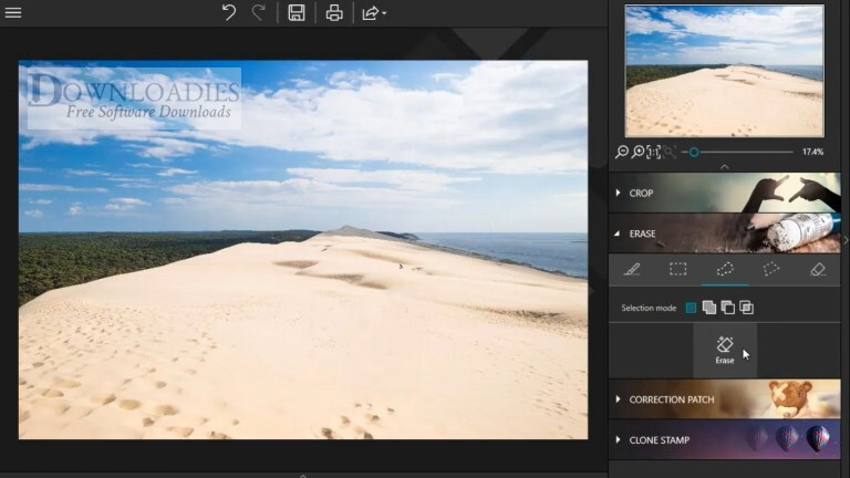 InPixio-Photo-Clip-1.0.19-for-Mac-Downloadies