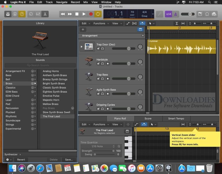 Logic-Pro-X-v10.4.7-for-Mac-Downloadies