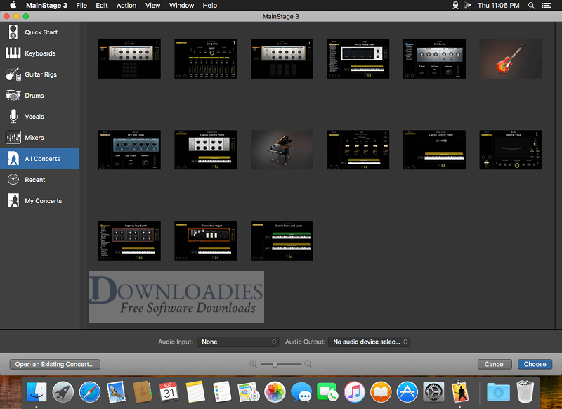 MainStage-v3.4.4-for-Mac-Free-Downloadies