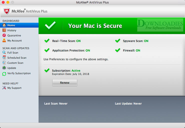 McAfee-VirusScan-Enterprise-v10.6.8-for-Mac-Downloadies