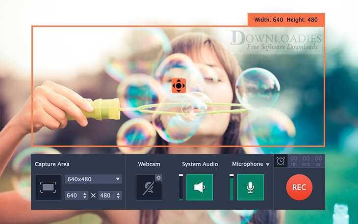 Movavi-Screen-Recorder-11.2.0-for-Mac-Downloadies
