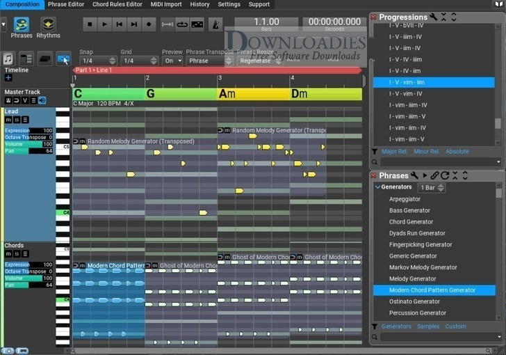 Music-Developments-Rapid-Composer-3-v3.83-for-Mac-Downloadies