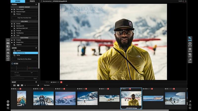 ON1-Photo-RAW-2020-v14.1.0.8739-for-Mac-Free-Downloadies