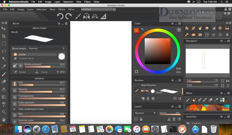 Paintstorm-Studio-2.43-for-Mac-Downloadies