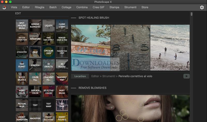 PhotoScape-X-Pro-4.0.2-for-Mac-Downloadies