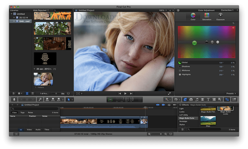 Red-Giant-Magic-Bullet-Suite-13.0.13-for-Mac-Free-Downloadies