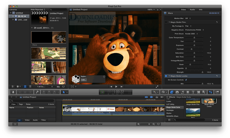 Red-Giant-Magic-Bullet-Suite-13.0.13-for-Mac-Downloadies