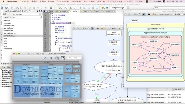 Scientific-Toolworks-Understand-v5.1.1018-for-Mac-Downloadies