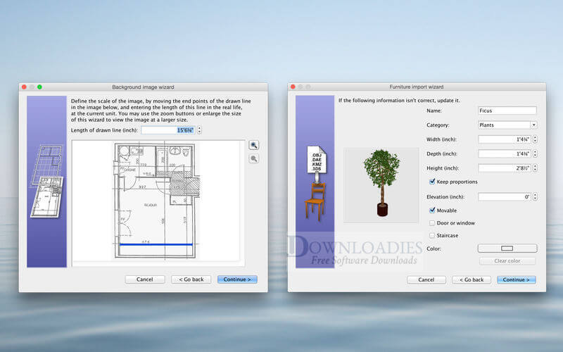 Sweet-Home-3D-6.1.3-for-Mac-Free-Download-Downloadies