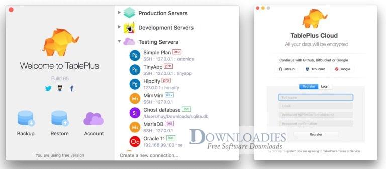 TablePlus-v1.0.222-for-Mac-Download-Downloadies