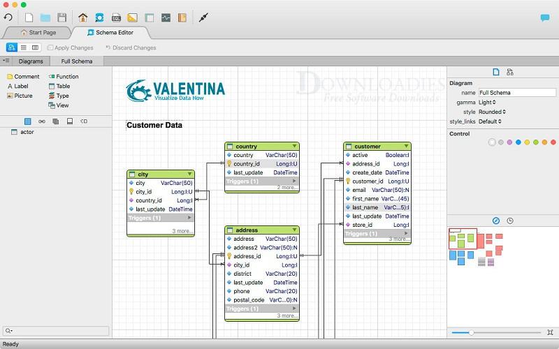 Valentia-Studio-Pro-v10.0.0-for-Mac-Downloadies