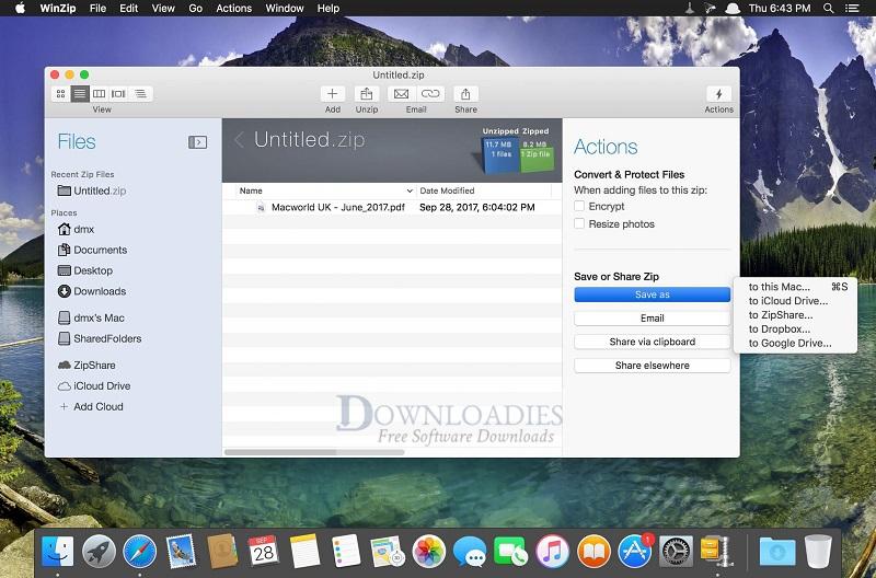 WinZip-Pro-7.0.4565-for-Mac-Free-Downloadies
