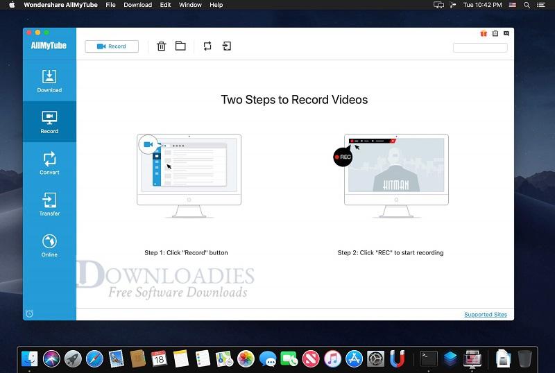 Wondershare-AllMyTube-7.4.0-for-Mac-Free-Downloadies