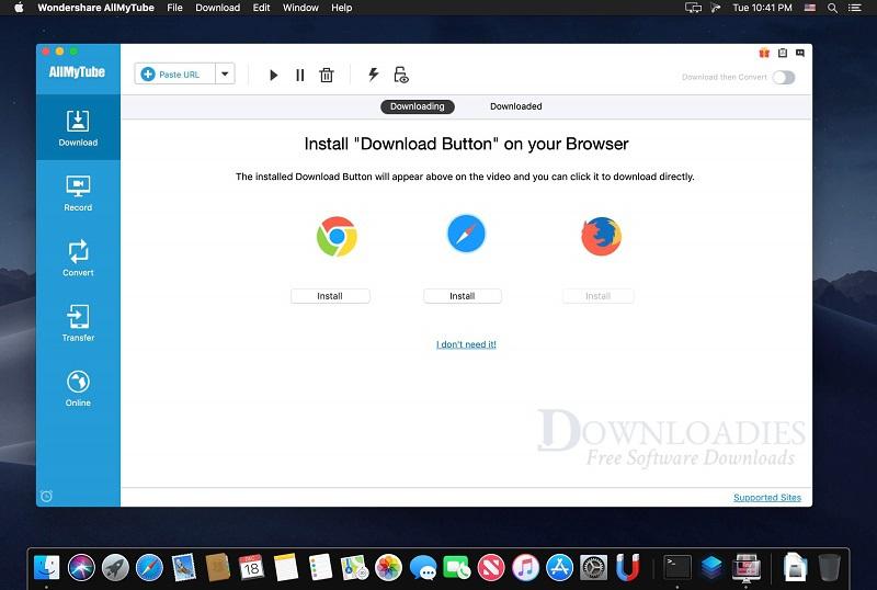 Wondershare-AllMyTube-7.4.0-for-Mac-Downloadies
