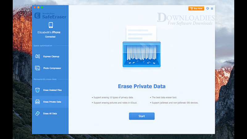 Wondershare-SafeEraser-v3.8.1-for-Mac-Free-Downloadies