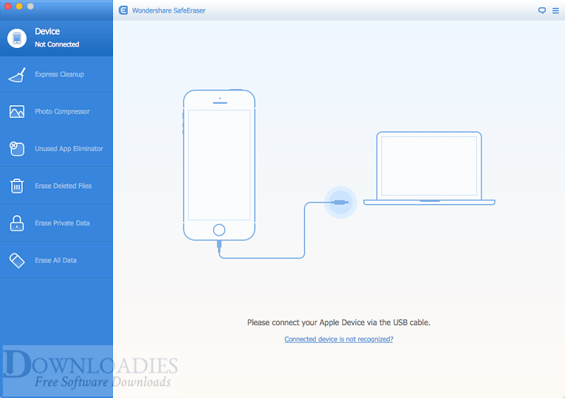 Wondershare-SafeEraser-v3.8.1-for-Mac-Downloadies