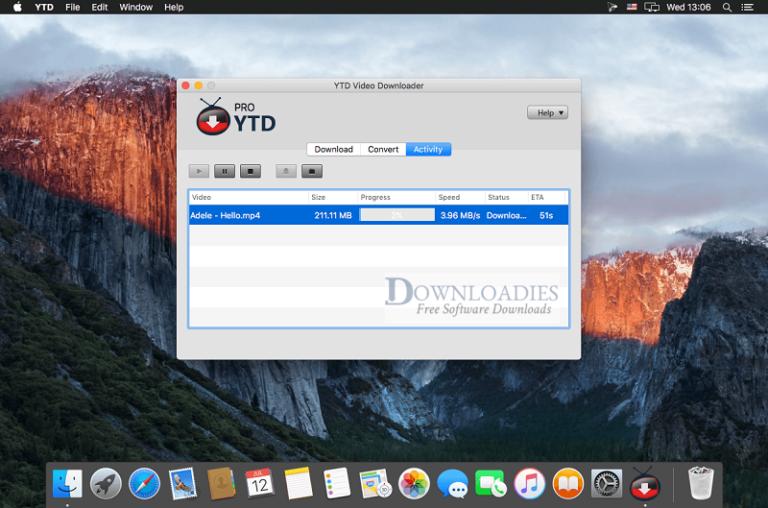 YTD-Video-Downloader-Pro-4.4.0-for-Mac-Downloadies