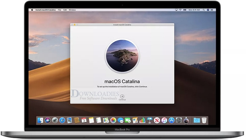 macOS-Catalina-10.15.4-Downloadies