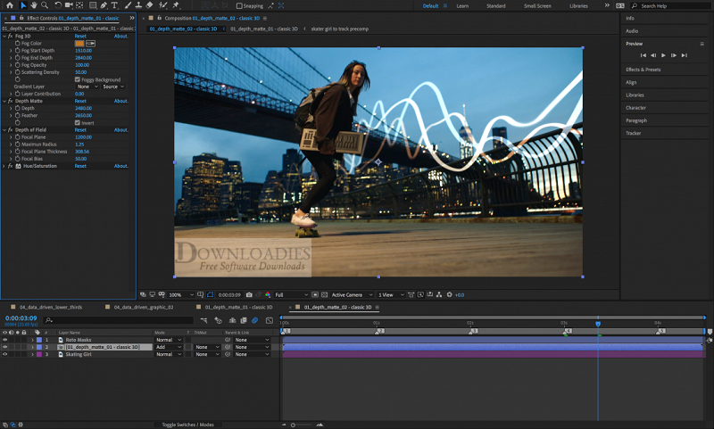 Adobe-After-Effects-2020-17.0.5-for-Mac-Free-Downloadies