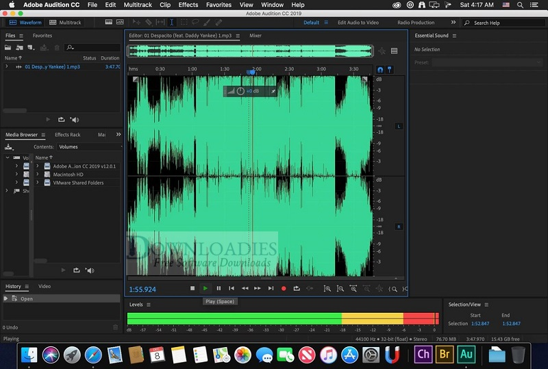 Adobe-Audition-2020-v13.0.4-for-Mac-Downloadies