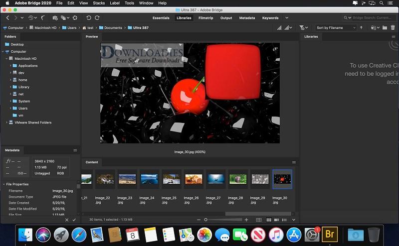 Adobe-Bridge-2020-10.0.3-for-Mac-Downloadies