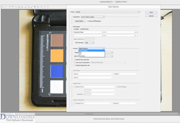 Adobe-DNG-Converter-12.2.1-for-Mac-Downloadies