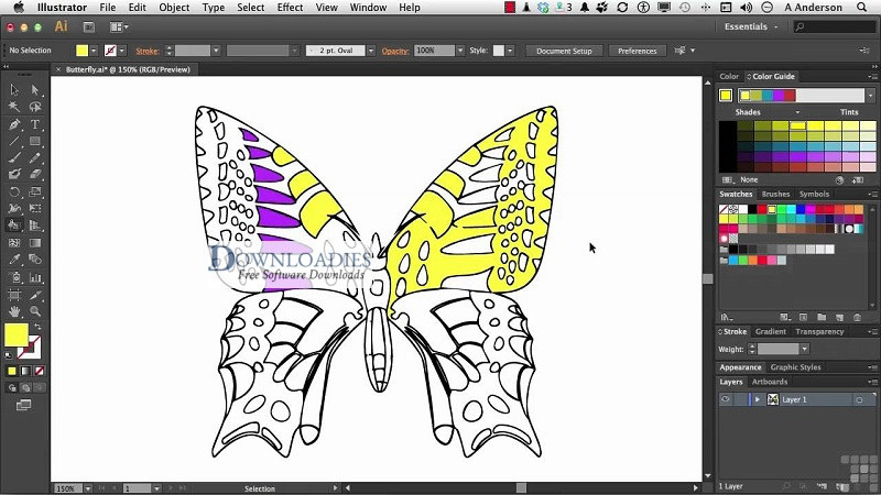 Adobe-Illustrator-CS6-16.0.0-for-Mac-Fee-Downloadies