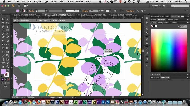 Adobe-Illustrator-CS6-16.0.0-for-Mac-Downloadies