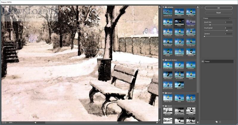 Adobe-Photoshop-2020-v21.1.1-for-Mac-Free-Downloadies