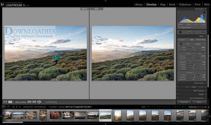 Adobe-Photpshop-Lightroom-5.6-for-Mac-Free-Downloadies