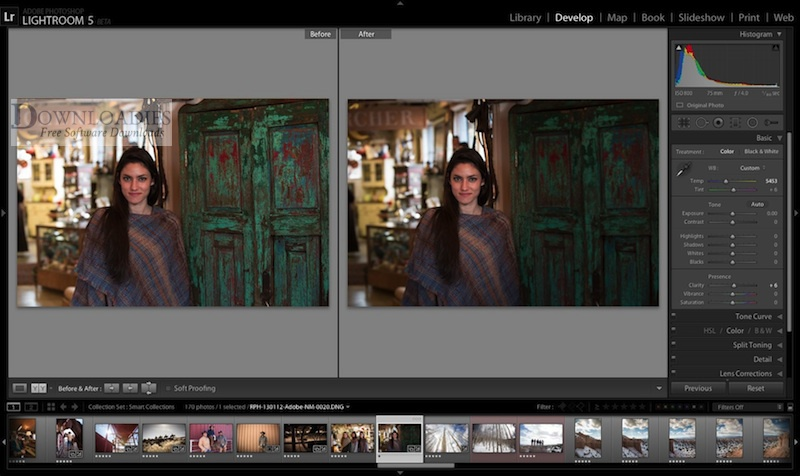 Adobe-Photpshop-Lightroom-5.6-for-Mac-Downloadies