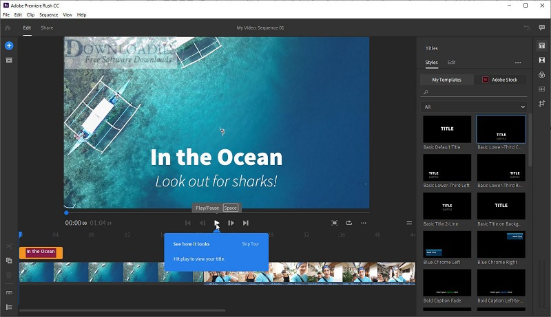 Adobe-Premiere-Rush-1.5.2-for-Mac-Free-Downloadies