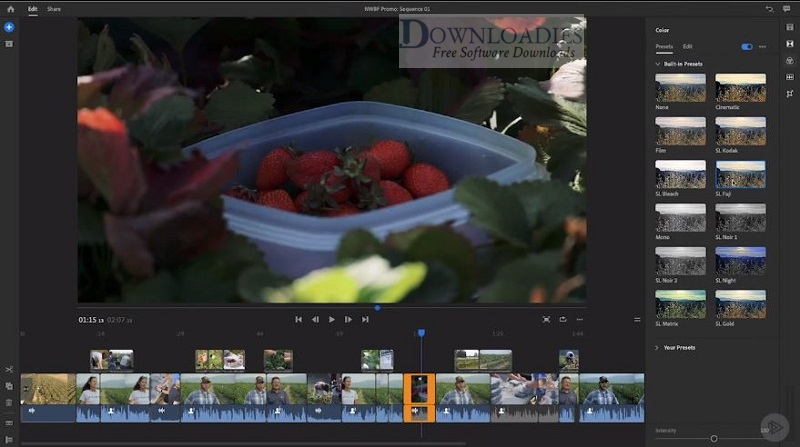 Adobe-Premiere-Rush-1.5.2-for-Mac-Downloadies