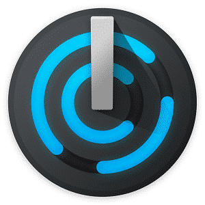 Aeon Timeline 2.2 for Mac free