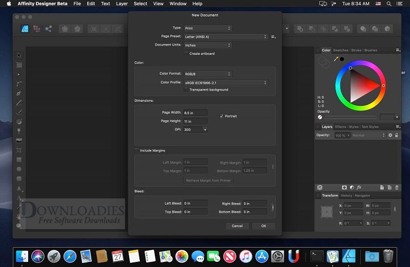 Affinity-Designer-Beta-1.8.3-for-Mac-Free-Downloadies