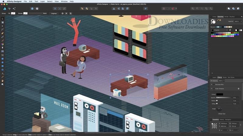 Affinity-Designer-Beta-1.8.3-for-Mac-Downloadies