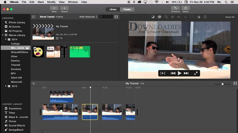 Apple-iMovie-10.0.4-for-Mac-Free-Downloadies