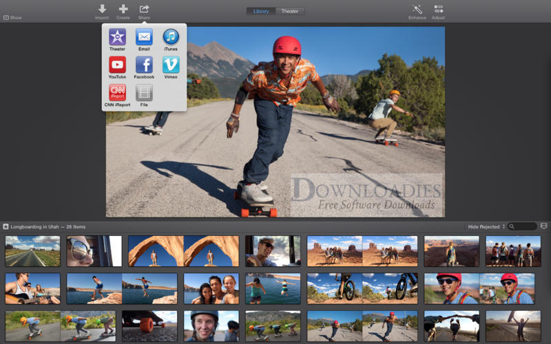 Apple-iMovie-10.0.4-for-Mac-Downloadies