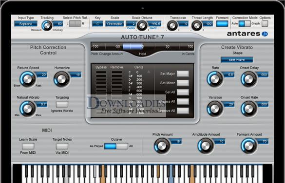 Auto-Tune-Pro-v7.6-for-Mac-Downloadies